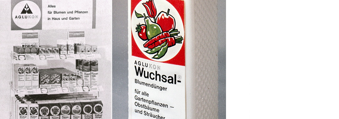 Introduction of WUXAL Liquids