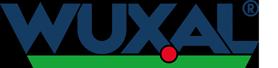 WUXAL Logo
